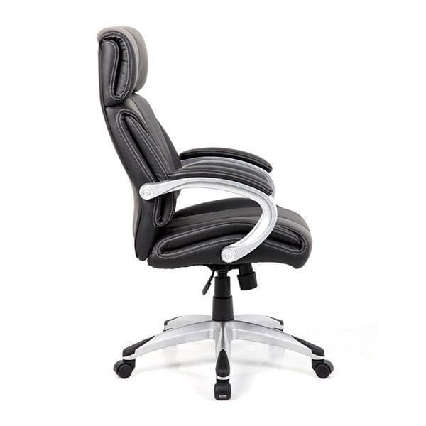 Nimbus Heavy duty Office Chair | For The Larger User